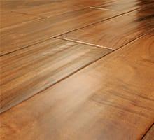 Monavé Flooring - Hardwood