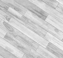 Monavé Flooring - Laminate