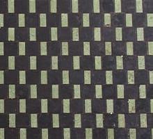 Monavé Flooring - Linoleum