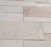 Monavé Flooring - Tiles
