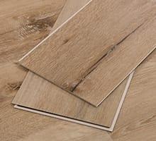 Monavé Flooring - Vinyl Planks