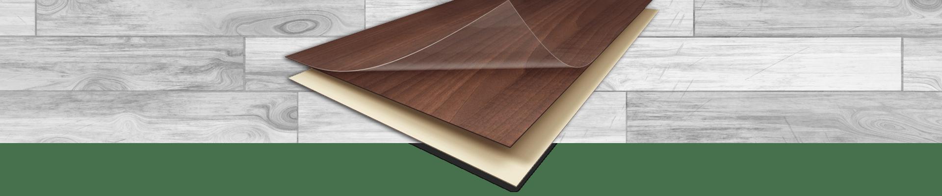 Monavé Laminate Flooring Products