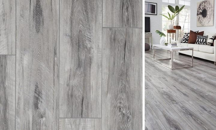 lvp vinyl floor